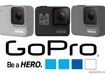 Eight the best tips to use GoPro cameras for beginners