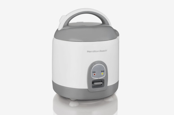 some micro-options for every type of rice cooker you might be looking for as a COMPACT rice cooker
