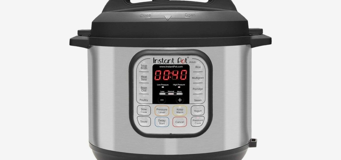 Best-rated rice cooker