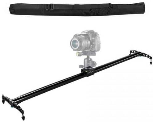 IMORDEN 40″ Ball-bearing Slider Track